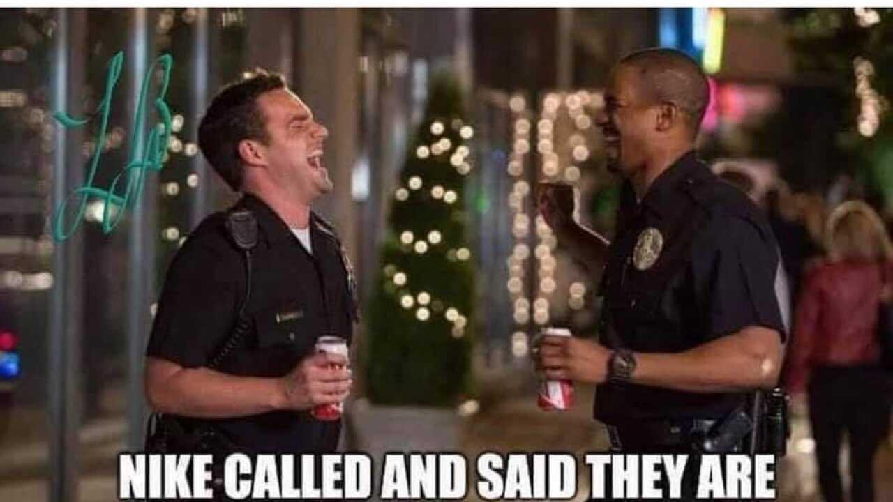 Chief memes.jpg