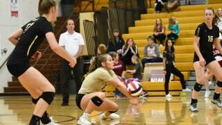 State volleyball preview: Tournaments start Thursday at Bozeman