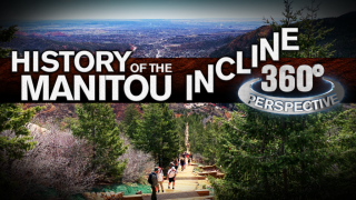 360° Perspective: History of the Incline