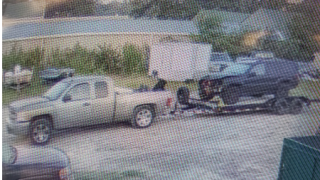 VB stolen trailer and Jeep (August 21) 2.png