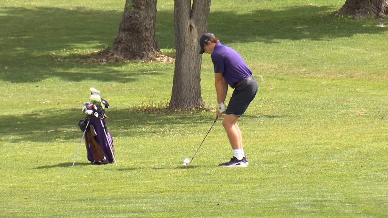 Laurel Boys Golf.jpg