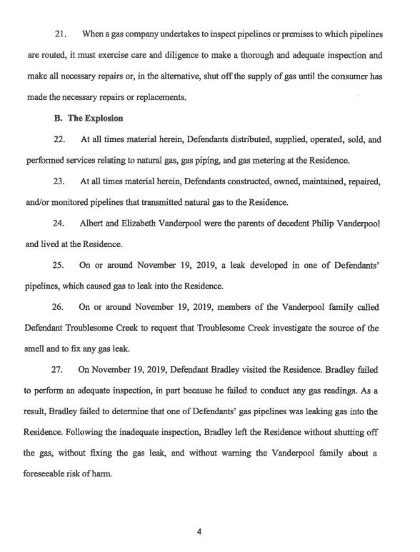 lawsuit 4.PNG