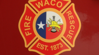 Waco Fire Rescue