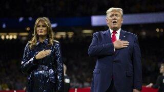 2020_01_14_Trump.jpeg
