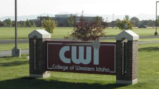 CWI recount to take place on Wednesday
