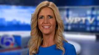 Kate Wentzel 2021