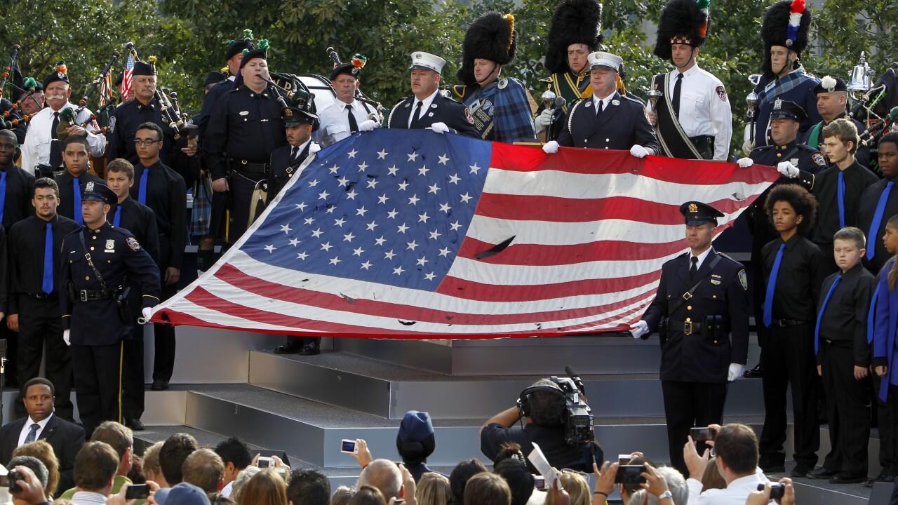 ap-image-9-11-memorial