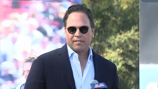 WPTV-MIKE-PIAZZA-PORT-ST-LUCIE.jpg