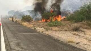 Walnute Fire near I-10 on June 22, 2021.jpg