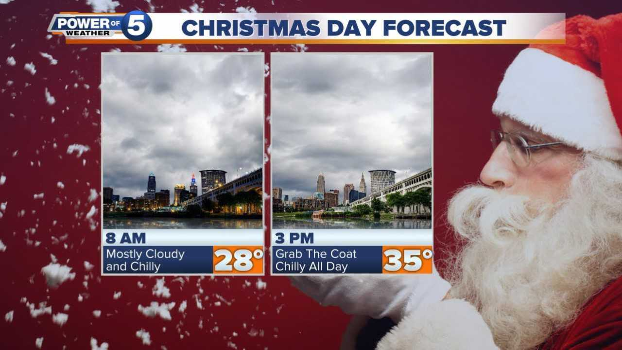 Christmas Day forecast.jpeg