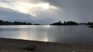 Flathead Lake.PNG