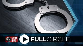 FULL-CIRCLE-ARREST-JAIL-CRIMINAL-CRIME.png