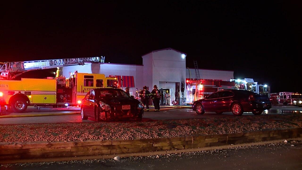 Dennys fire Streetsboro.jpg