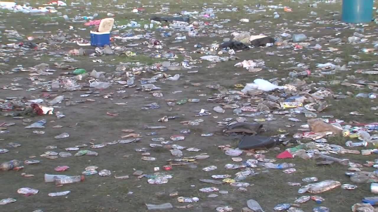 Indy 500 SnakePit Trash (7).jpg