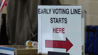 WCPO early voting line starts here.png