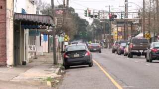 Downtown Ville Platte to be revitalized