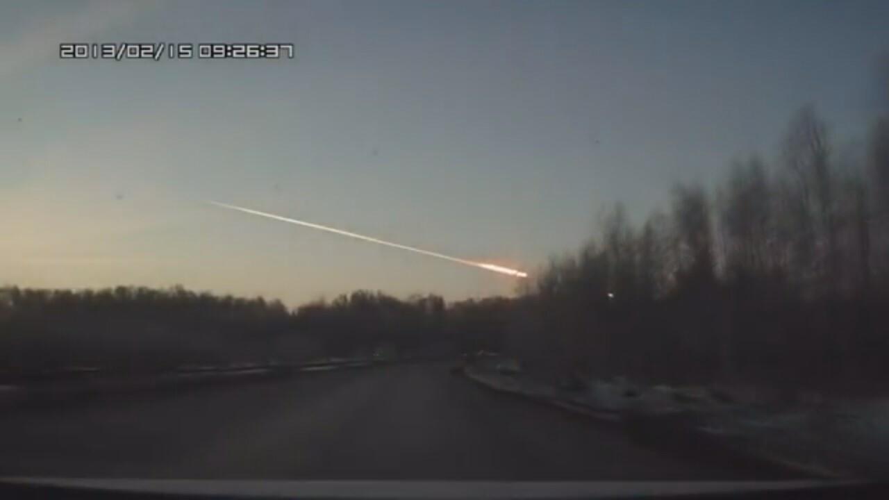 2019-04-29 Asteroid conf2.jpg