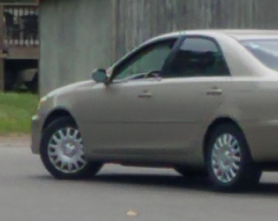 Vehicle 2.JPEG