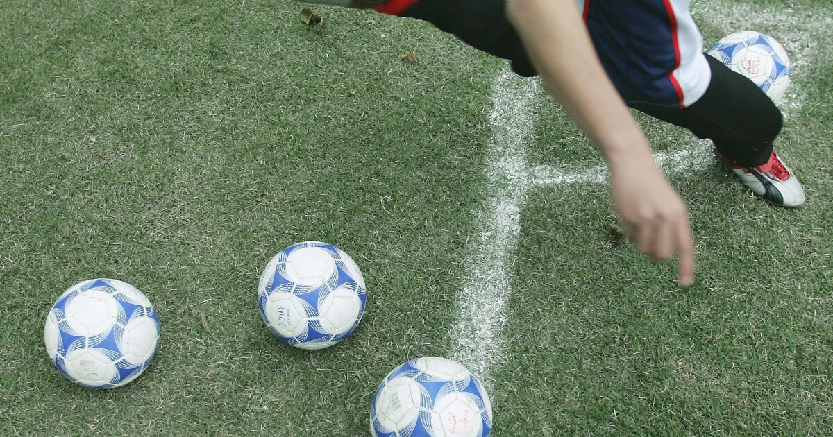 San Diego Loyal SC to resume play after coronavirus-related postponement