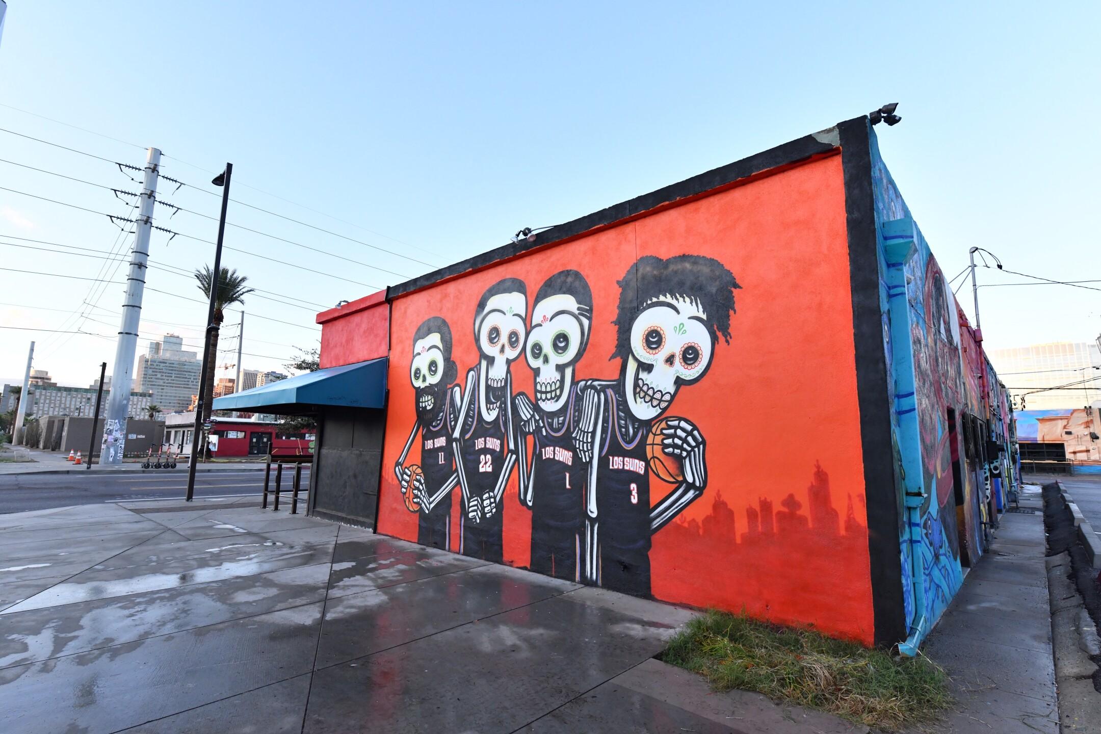 Los Suns Mural 2.jpeg