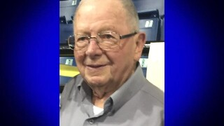 Obituary: Dale E. Raunig