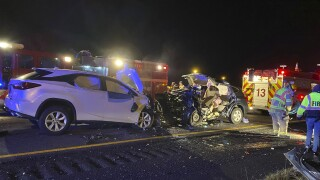 Virginia family of 5 killed in collision with wrong-way I-95 driver .jpeg