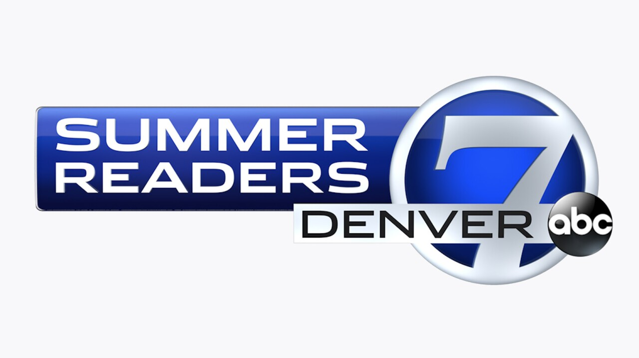 summerreadersdenver7.jpg
