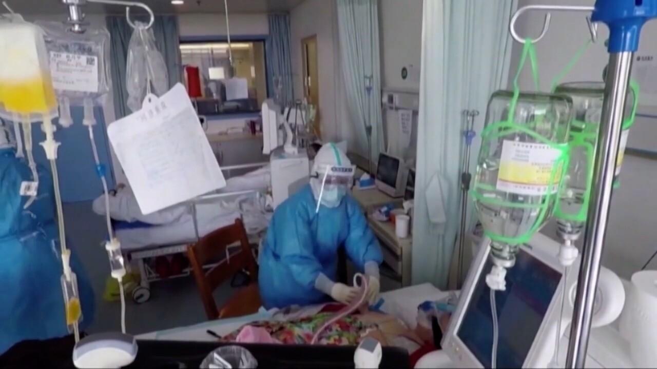 HOSPTIALCOVID.jpg