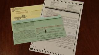 ARIZONA DEBATE SCHEDULE: PBS to host debates ahead of November election