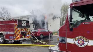 Olathe fire N. Iowa.png