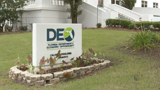 Florida Department of Economic Opportunity Director resigns amid unemployment issues