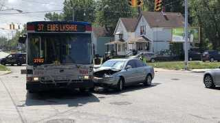 RTA bus crash.jpeg