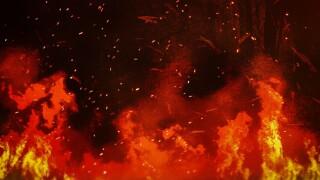 wptv-fire-flames-generic.jpg