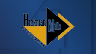 Hickman Mills logo.jpg