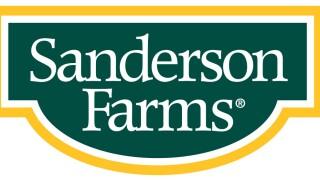 sanderson_farms.jpg
