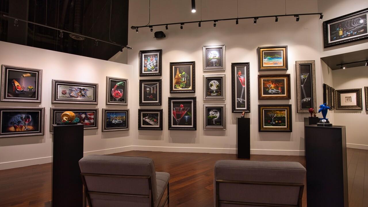 Park West Gallery.jpg