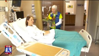 Booming Forward: Long-term careinsurance