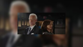 First look of Jim Carrey as Biden before appearance on 'SNL'