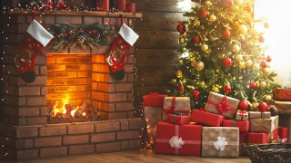 Top Christmas scams to watchfor