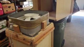 Retired engineer designs air filter for Colorado bar.jpg