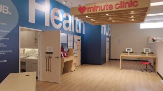 CVS-Health-MinuteClinic--CVS-Health-Newsroom.jpg