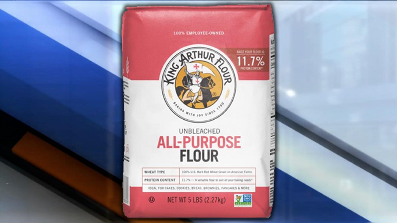 RECALL-King-Arthur-Flour.png