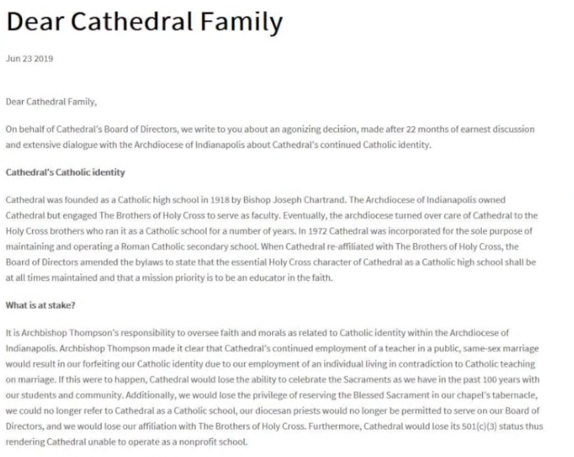 Dear Cathedral Family.PNG
