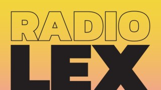 RADIOLEX-logo.jpg