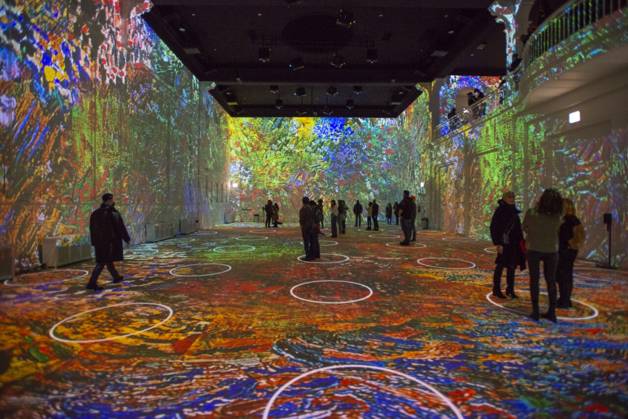 Immersive Van Gogh Chicago 10 - Photo Credit Michael Brosilow..jpg