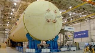 wptv-Artemis-1-lunar-mission-rocket.jpg