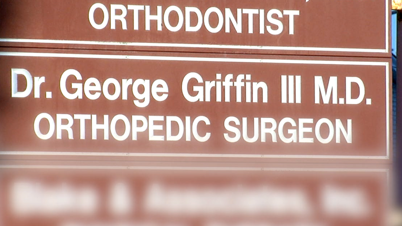 WCPO george griffin iii.png