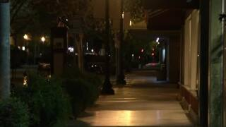 CityServe looks to beautify downtown Bakersfield during Fall Overhaul