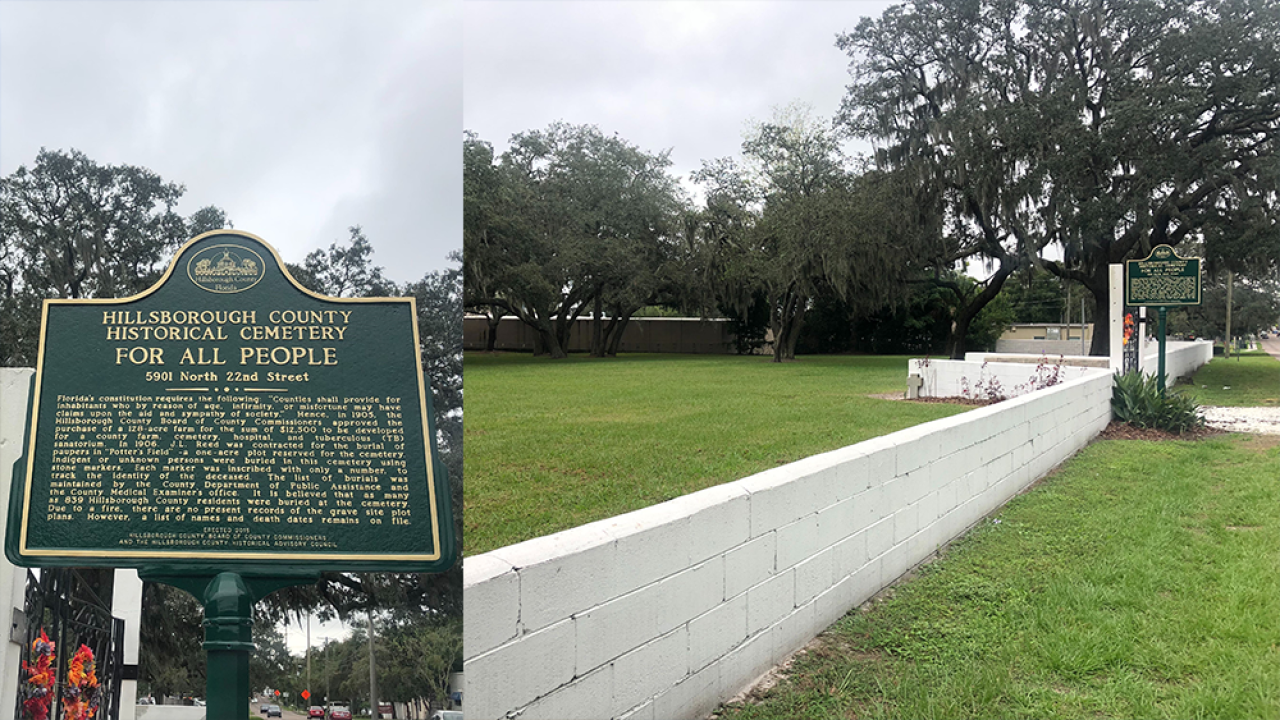 Hillsborough-Cemetery-Main.png