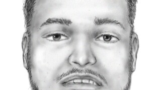 Central_Ave_Homicide_Vic_Composite_Sketch.jpg